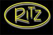 Zweirad-Ritz, Full-Service f�r Ihren Chopper
